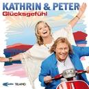 Glücksgefühl/Kathrin & Peter