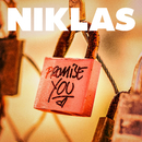 Promise You/Niklas