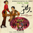 Ragaman/Faizal Tahir