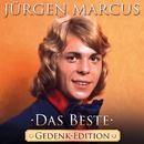Das Beste (Gedenk-Edition)/Jürgen Marcus