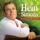 Einfach ich/Hein Simons