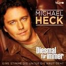 Diesmal für immer/Michael Heck