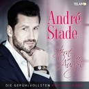 Sterne in den Augen - Die gefühlvollsten Pop-Balladen/André Stade