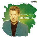 Irish Soul/Johnny Logan