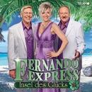 Insel des Glücks/Fernando Express