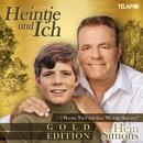Heintje und ich (Gold Edition)/Hein Simons