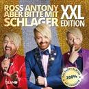 Aber bitte mit Schlager (XXL-Edition)/Ross Antony