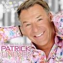 Leb dein Leben/Patrick Lindner