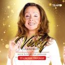 Mein schönster Gedanke - 15 große Erfolge/Vicky Leandros