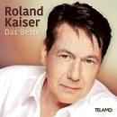 Das Beste/Roland Kaiser
