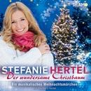 Der wundersame Christbaum/Stefanie Hertel