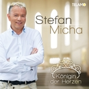 Königin der Herzen/Stefan Micha
