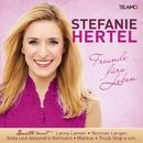 Freunde fürs Leben/Stefanie Hertel