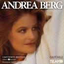 Gefühle (Premiumversion)/Andrea Berg