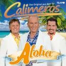 Aloha/Calimeros