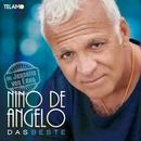 Das Beste/Nino De Angelo