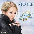 12 Punkte/Nicole