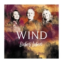 Liebes Leben/Wind