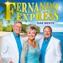 Das Beste/Fernando Express