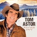 Winterzeit/Tom Astor