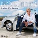 Liebe für immer/Nino De Angelo