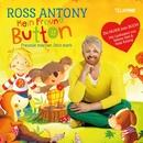 Mein Freund Button - Freunde machen Dich stark/Ross Antony