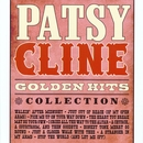 Golden Hits Collection/Patsy Cline