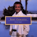 In Love Again/Tony Christie