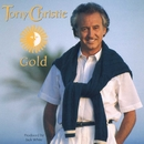 Gold/Tony Christie