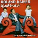 Kinderzeit/Roland Kaiser