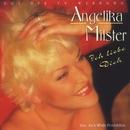 Ich liebe dich/Angelika Milster