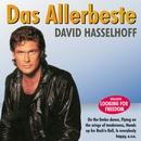 Das Allerbeste/David Hasselhoff