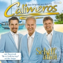 Schiff ahoi/Calimeros