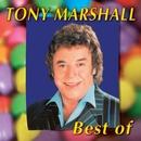 Best Of/Tony Marshall