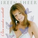 Bin Wieder Verliebt/Ireen Sheer