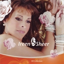 Hit Collection/Ireen Sheer