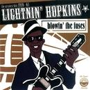 Blowin' The Fuses/Lightnin' Hopkins