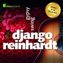 7days Presents: Django Reinhardt - Gypsy Swing/Django Reinhardt