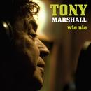 Wie Nie/Tony Marshall