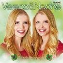 Glücksbringer/Verena & Nadine