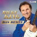 Das Beste/Ricky King