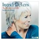 Musik ist Gefühl - Das Beste aus 40 Jahren/Ingrid Peters