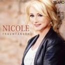 Traumfänger/Nicole