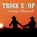 Country-Romantik/Truck Stop