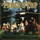 Keep It Country/Truck Stop