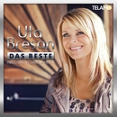 Das Beste/Uta Bresan
