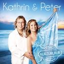 Kurzurlaub/Kathrin & Peter