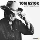 Lieder zum Anfassen/Tom Astor