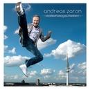 Wolkenwegschieber/Andreas Zaron