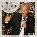Das Beste zum Jubiläum - 30 Jahre Olaf Berger/Olaf Berger